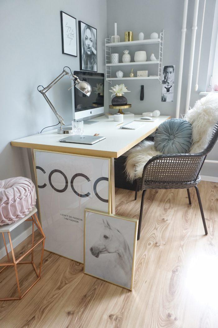brosche wie ich sie bei mir zuhause einsetze easyinterieur. Black Bedroom Furniture Sets. Home Design Ideas