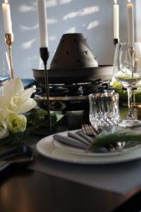 Klarstein Raclette, Easyinterieur