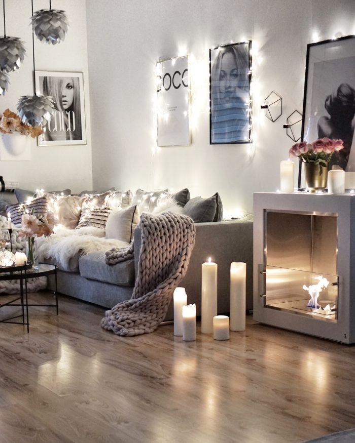 ethanol kamin kuschelflair f r wohnungen ohne abzug easyinterieur. Black Bedroom Furniture Sets. Home Design Ideas