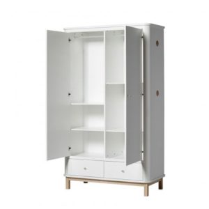 Schrank Oliver Furniture