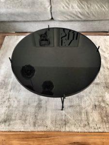 Easyinterieur DIY Marmortisch