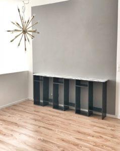 Easyinterieur DIY Regal
