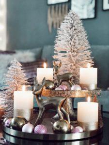 easyinterieur adventskranz müllerkerzen
