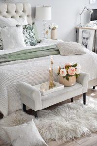 Schlafzimmer Accessoires