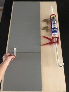 Easyinterieur Spiegelwürfel Winkel