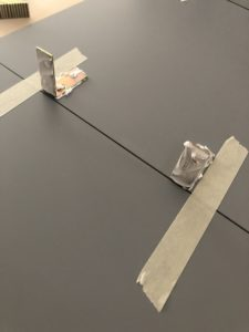 Easyinterieur Ikea Hack Spiegelwürfel