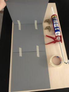 Easyinterieur Spiegelwürfel Ikea Winkel