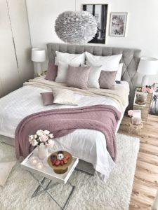 Joopliving Bett Schlafzimmer