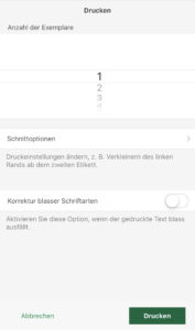 Easyinterieur-Brother-Ptouch-Glücksbox-DIY-42